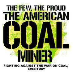 "3 - The Few The Proud Miner Hard Hat Stickers Earl Ferguson ""Sons of Coal"" H579 Sticker Pirate http://www.amazon.com/dp/B00EUH1LYS/ref=cm_sw_r_pi_dp_CgrNtb18349HRCCZ"