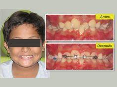 Carlos Lapeira Dental Studio  Odontólogo