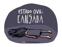 La Che ilustracion Cultura Inquieta17