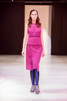 Visegrad Countries   Fashion LIVE!