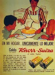 publicidad antigua mexico - Google Search