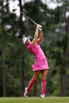 <<Find out about golf courses. Check the webpage to read more Our web images are a must see! Lpga Tour, Play Golf, Golf Outfit, Ladies Golf, Morgan Reid, Golf Courses, Things To Think About, Golfers, Web Images