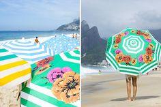 Aniversário Rio de Janeiro, 450 anos
