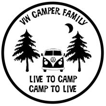 VW Camper Family - A camping forum for VW bus and camper owners.