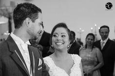 #mansaovictoria #wedding #weddingphotography #weddingphotojournalism #weddingday #love #amor #amore #amour #olhar #look #fotojornalismo #casamento #noivos #novios #bride #groom #brprofessionalphotographers #sony #a7ii #sonyimages