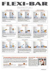 Die 40 Besten Bilder Von Rucken Fitness Exercises Strength