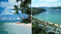 Hamilton Island Tourism in Australia - Next Trip Tourism