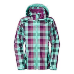 snowboarding jacket to match my pants! this is perfect!