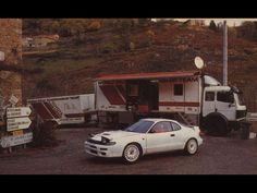 Karting, Ford Transit, Toyota Celica, Peugeot 307, Truck Mechanic, Pirelli, Automobile, Offroader, Martini Racing