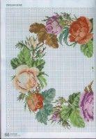 "Gallery.ru / rabbit17 - Альбом ""English Rose"""