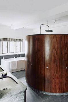 Big Luxe Bathroom Ideas And Inspiration | Domino