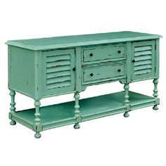 Orleans Vanity   Sea Mist Green Heavy Distressed   X X (cm) Features:  Mahogany Timber, Custom Colours. Buy COUNTRY U0026 COAST Custom Furniture Online  Now From ...