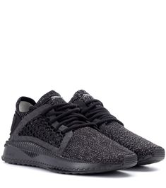 All Black Sneakers, Shoes Sneakers, Designing Women, Shoes Online, Designer Shoes, Trainers, Footwear, Lace Up, Shopping