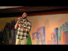 Scottsdale Comedy Spot presents GAY COMEDY NIGHT - http://thecomedyspot.net/shows/scottsdale-comedy-spot-presents-gay-comedy-night-2/