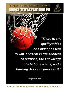 inspirational basketball quotes google search more basketbal quotes ...