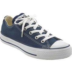 Chuck Taylor® Low Top Sneaker (Women)