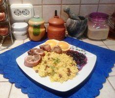 Meat, Chicken, Food, Meal, Eten, Meals, Buffalo Chicken, Cubs