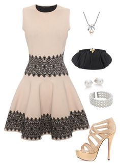 """Untitled #330"" by sunnywinterday ❤ liked on Polyvore"