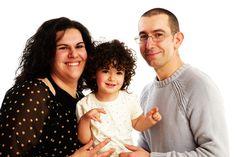 Couple Photos, Couples, Blog, Couple Shots, Couple Photography, Couple, Blogging, Couple Pictures