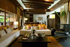 Photos & Images - Wanakarn Beach Resort & Spa Hotel, Phang Nga - Boutique & Luxury Hotels