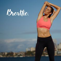 Inhale in and exhale out. The most basic exercise to achieve mindfulness. #lasculpte #discoveryourshape Shop yoga wear at lasculpte.com . . . #yogawear #yogapants #fitnessaddicted #fitnessmom #mindfulness #mindbodyandsoul #mindful #fitmom #healthymind #fitnessinspiration #sportsluxe #activelifestyle #activeliving #fitfashion #fitnessfashion #sportsfashion #activelifetyle #activelife #fitnessaddicted #fitnesslifestyle #sportsbra #breathe #fitnessforlife #streetstylefashion #streetlook
