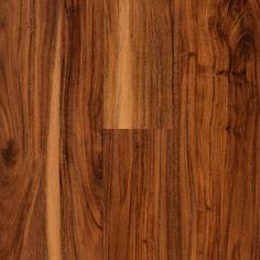 8mm Tobacco Road Acacia Waterproof Rigid Vinyl Plank Flooring 5 in. Wide x 36 in. Long Aquaguard Flooring, Linoleum Flooring, Vinyl Plank Flooring, Floors, Acacia, Engineered Vinyl Plank, Lumber Liquidators, Transition Flooring, Playground Flooring