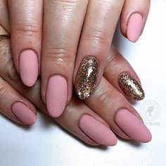 Artistic Colour Gloss Love, Marriage, Prenup Available At Louella Belle #ArtisticNailDesign #ArtisticColourGloss #PinkNails #Pink #GelPolish #LouellaBelle