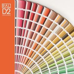 RAL Colours (@ralcolours_official) • Instagram-Fotos und -Videos Ral Colours, Videos, Instagram