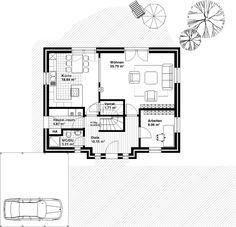 klingel anschlie en schaltplan schaltungen pinterest schaltplan klingel und elektro. Black Bedroom Furniture Sets. Home Design Ideas