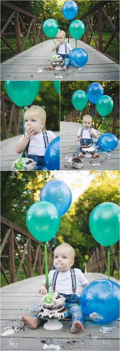 Cake Smash First Birthday Photography - Cake Twin Cake Smash, Cake Smash Photos, Smash Cake For Boys, Cake Smash Cakes, Boys First Birthday Cake, Baby Boy Birthday, Bunny Birthday, Cake Birthday, Boy Birthday Pictures