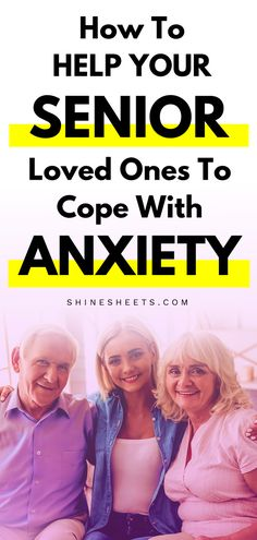 mental health disorders, Identify indications and signs of Teens Mental health problem and ways we can do to cope Mental Health Disorders, Mental Health Problems, Deal With Anxiety, Stress And Anxiety, Anxiety Tips, Anxiety Activities, Dementia Activities, Types Of Stress, Anxiety Therapy