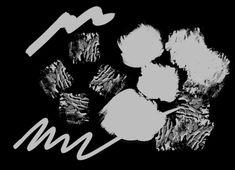 Mikhasus brushes