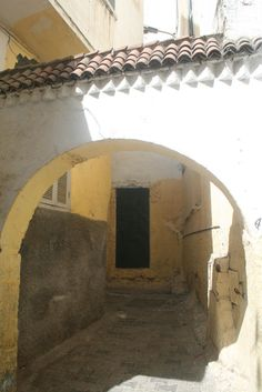 Summer Story, First Night, Mirror, Amor, Morocco, Architecture, Fotografia, Mirrors