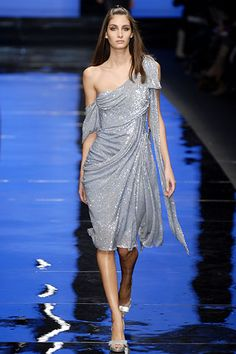 Elie Saab - Haute Couture - PE07