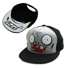 Cartoon snapbacks hats,kids caps,cute hats in www.good-hats.net #cartoon #snapback #kids #caps #hats #cute #fashion #stylish #cheap #wholesale #discount #transaction #buy #sell #sale #shopping