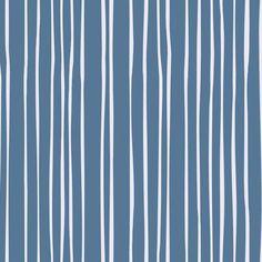 York Wallcoverings Liquid Lineation L x W Wallpaper Roll Colour: CobaLight Stripped Wallpaper, Brick Wallpaper Roll, Wood Wallpaper, Wallpaper Panels, Wallpaper Samples, Peel And Stick Wallpaper, Hertex Fabrics, Yellow Theme, Botanical Wallpaper