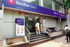 Check Bandhan Bank Recurring Deposit Interest Rates for Different Tenures
