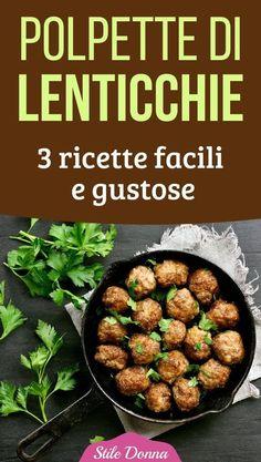 Yummy Recipes, Veg Recipes, Light Recipes, Cooking Recipes, Healthy Recipes, Vegetarian Cooking, Vegetarian Recipes, Food Porn, Weird Food