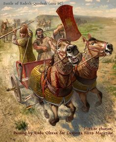 Mycenaean, Minoan, Sumerian, Ancient Egypt, Ancient History, Ancient Greek, Bronze Age Collapse, Greek Warrior, Cradle Of Civilization