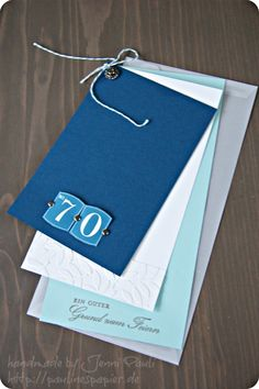 Einladungskarten 70. Geburtstag   Selbst Gestalten | Einladungen | Pinterest