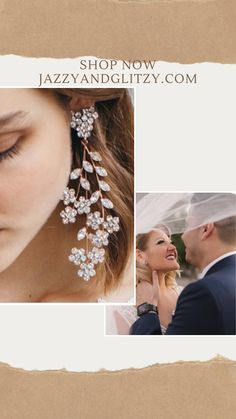Only The Best and affordable Wedding Accessories