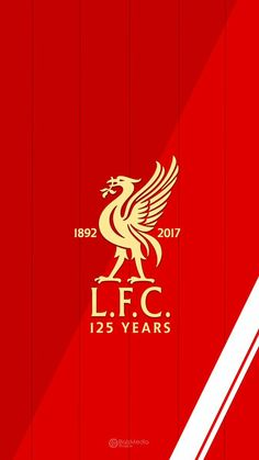 Great Football Advice For Novices And Professionals Lfc Wallpaper, Liverpool Fc Wallpaper, Liverpool Wallpapers, Mobile Wallpaper, Football And Basketball, Football Stuff, This Is Anfield, Red Day, Pop Art Design