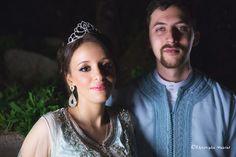 Photographe mariage marocain 63