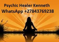 How to do love spell, Call / WhatsApp: +27843769238