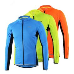Glorious Tectop Summer Outdoor Men Women Solid Color Breathable Quick-drying Short Sleeve T-shirt Ultra-light Camping Running Sweatshirt Wrench