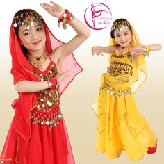 11 Best Belly Dance Party Images Belly Dance Dance Party Bollywood Party