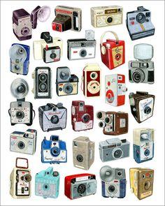 love cameras #camera