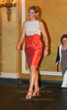 Resultados de la búsqueda de imágenes: prinses maxima Appeltjes van Oranje - Yahoo Search