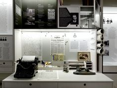 cabinet of prague german written literature — Interactive Exhibition, Exhibition Display, Exhibition Space, Museum Exhibition, Signage Design, Layout Design, Design Design, Environmental Graphic Design, Environmental Graphics