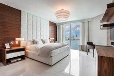 bedroom ceiling fixtures